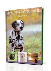 cover-hondenfotografie-boek